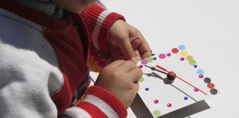 Actividades de verano para niños, niñas y adolescentes