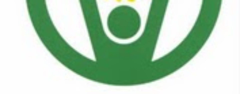 Concierto Solidario ASAV Jueves 3 de junio a las 20 horas
