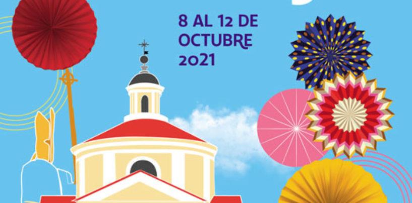 Fiestas de San Nicasio 2021