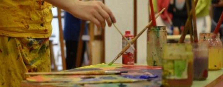 El Ayuntamiento de Leganés oferta más de 160 talleres de 20 disciplinas culturales y artísticas para el curso 2021-2022