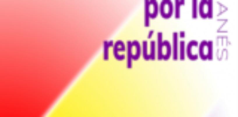 Entrevista Asamblea Leganés por la república