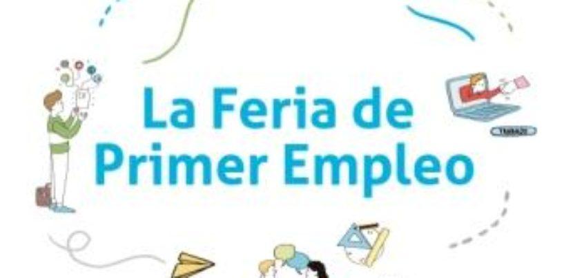 """Más de 160 empresas buscan talento universitario en una nueva edición digital de la Feria de Empleo de la UC3M """"FOREMPLEO UC3M"""""""