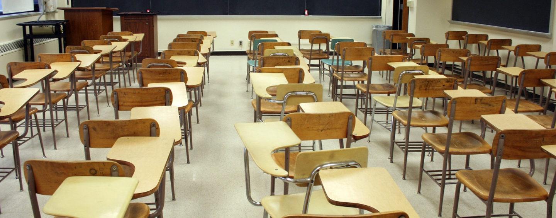 FACUA Madrid reclama a la Comunidad que dote de recursos a los centros educativos de Leganés